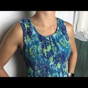 Jane Ashley Dresses - Jane Ashley floor length dress